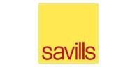 savills-196x96.jpg