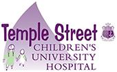 temple-street-hospital-170x105.jpg