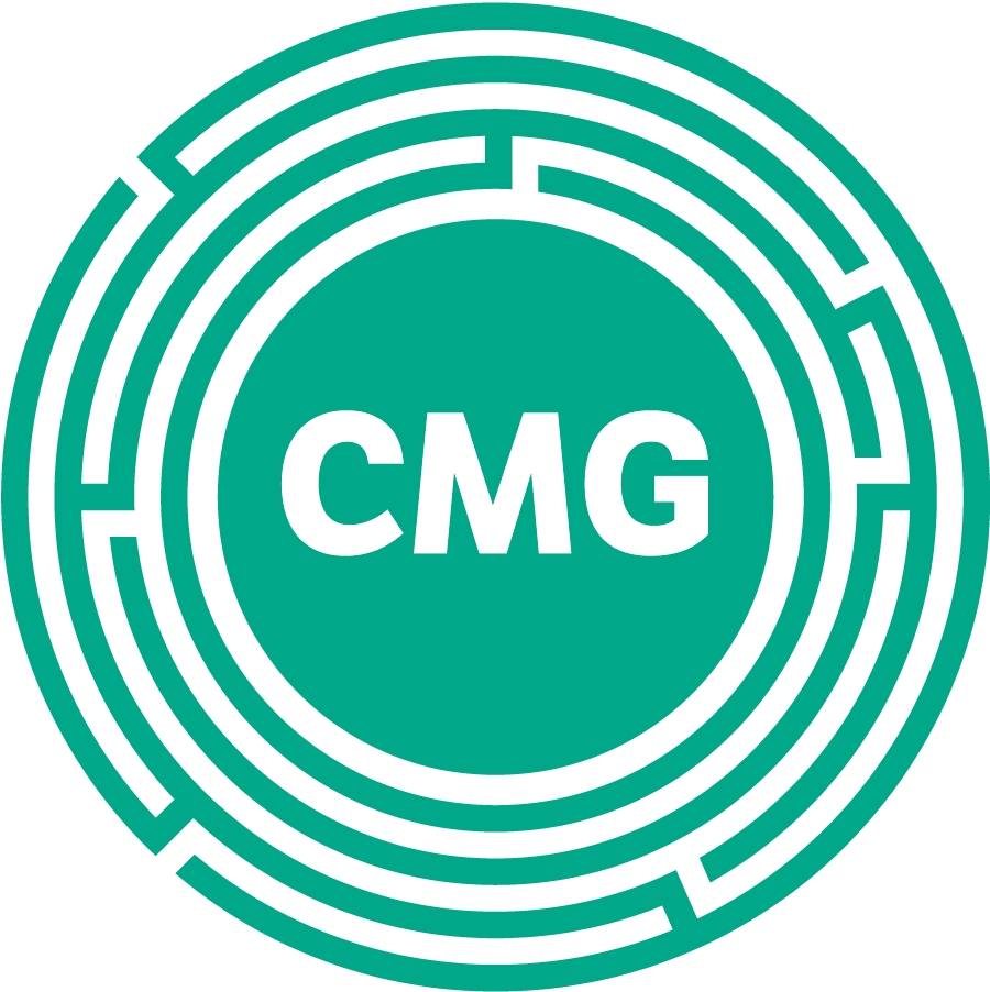 Cmg Professional Training