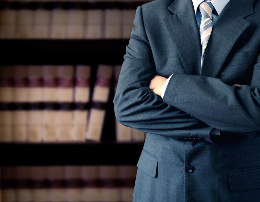 Legal/Regulatory Courses   View courses