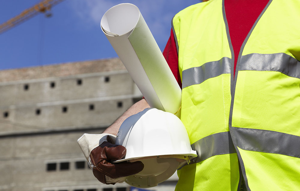 Construction and Environmental Courses   View courses