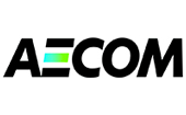 aecom-logo-170x105.jpg