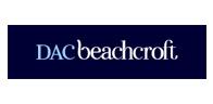 DAC-Beachcroft-196x96.jpg