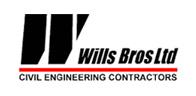 wills-bros-196x96.jpg