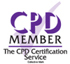 CPD-Purple-logo-100x91.jpg