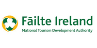 Failte-Ireland-logo-200x100.jpg