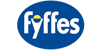 Fyffes-logo-200x100.jpg