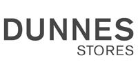 dunnes-stores-logo-200x100.jpg