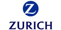 zurich-logo-200x100.jpg