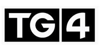 tg4-logo-200x100.jpg