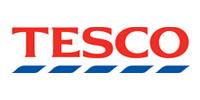 tesco-logo-200x100.jpg