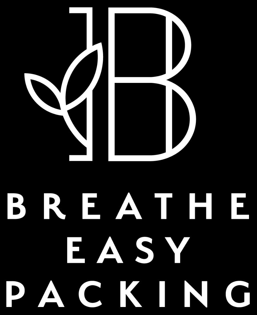BreatheEasyPacking_Logo_REV.png