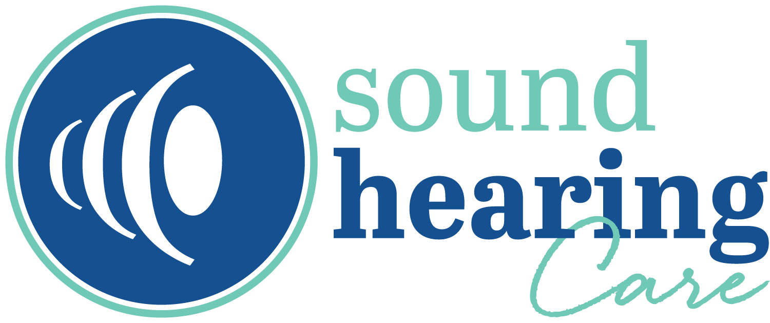 Sound Hearing Care
