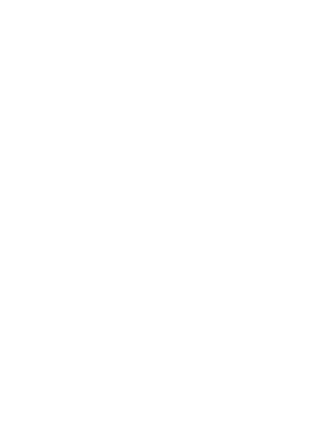 hearing testing_circle icon white outline_with text-01.png