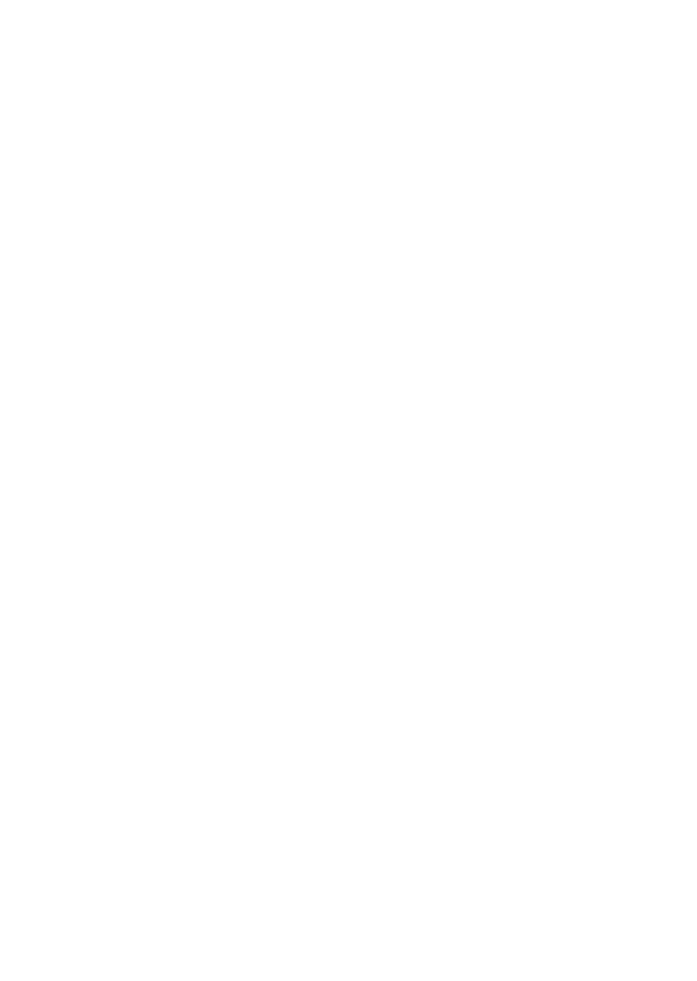 hearing aid fitting_circle icon white outline_with text-01.png