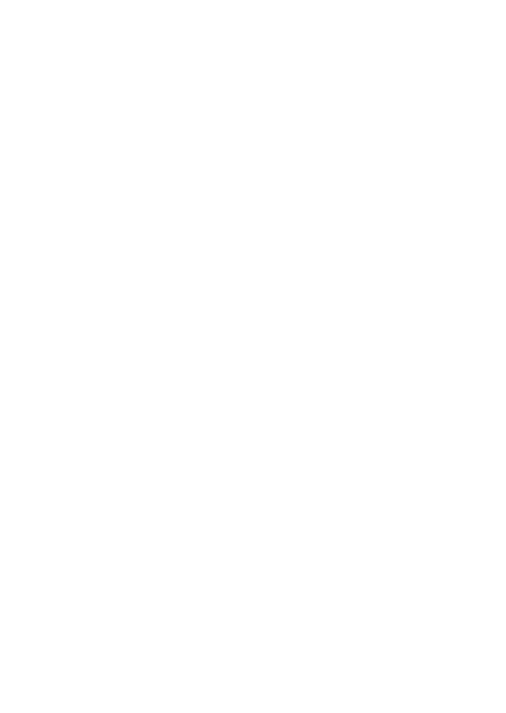 hearing aid repair_circle icon white outline_with text-01.png