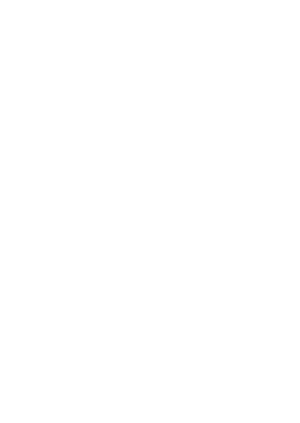Tinnitus Management