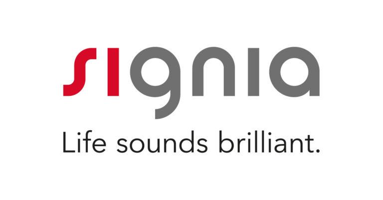 Signia_logo-claim_1200x628px-768x401.jpg