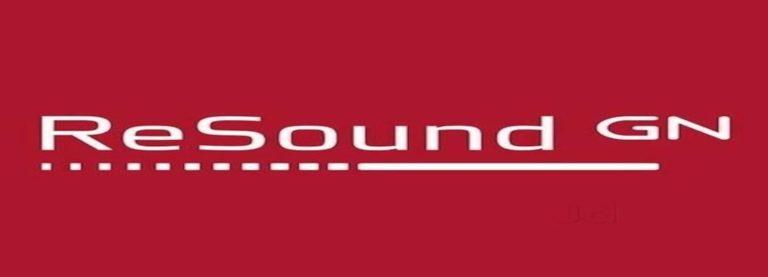 gn-resound-india-pvt-ltd-cbd-belapur-navi-mumbai-hearing-aid-dealers-4l7yilk-768x277.jpg