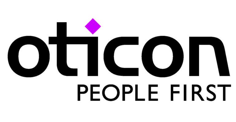 Oticon-Logo-768x397.jpg