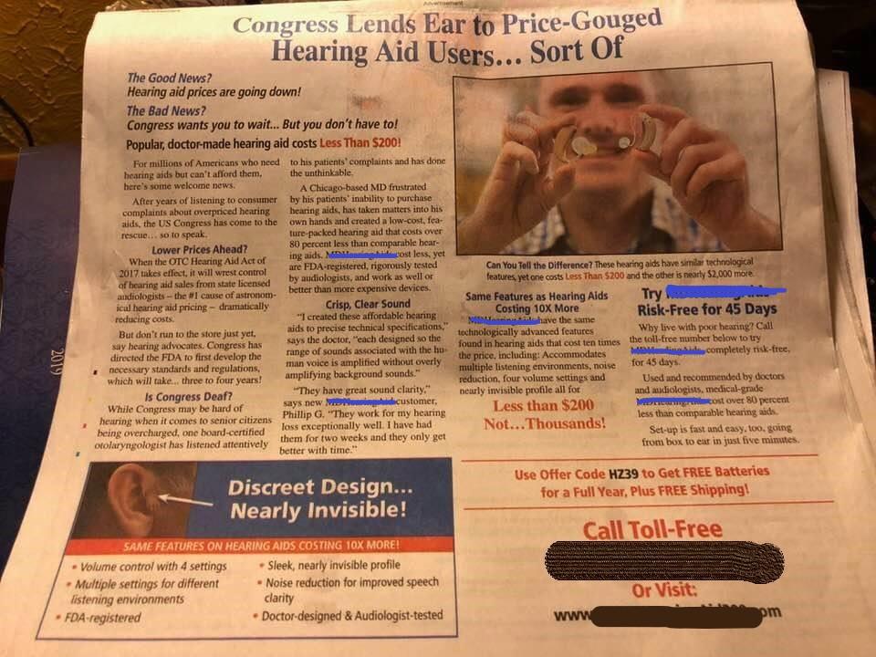 Online hearing aid.jpg