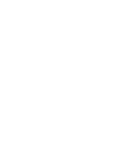 Connectivity At Home