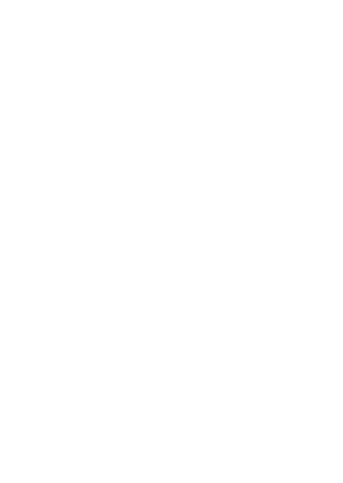 90-day-money-back-guarantee_circle-icon-white-outline_with-text.png