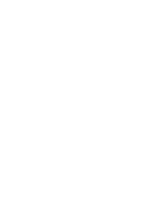 Free Cleaning With Purchase
