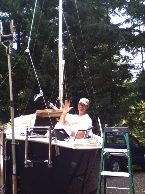 sailing.jpg
