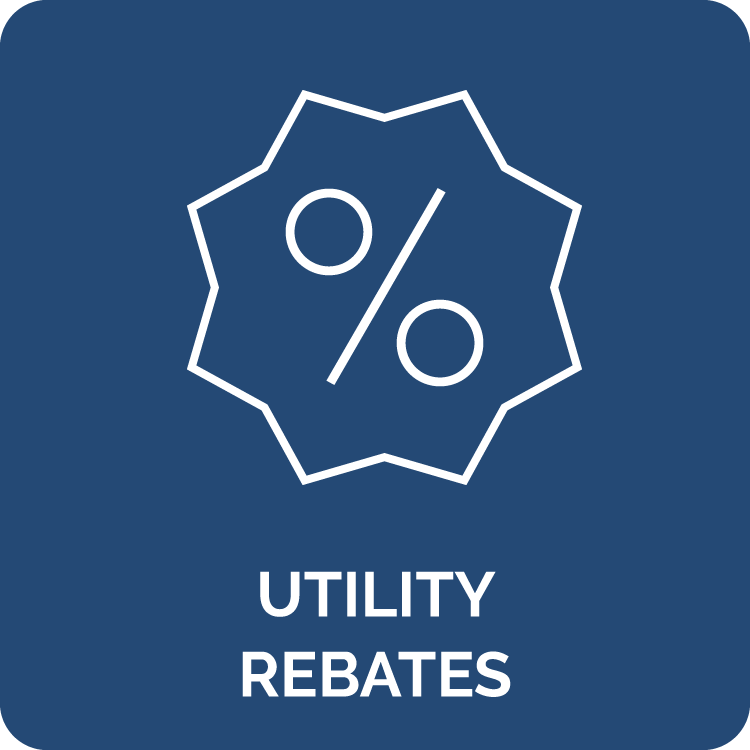 utility-rebates-icon.png