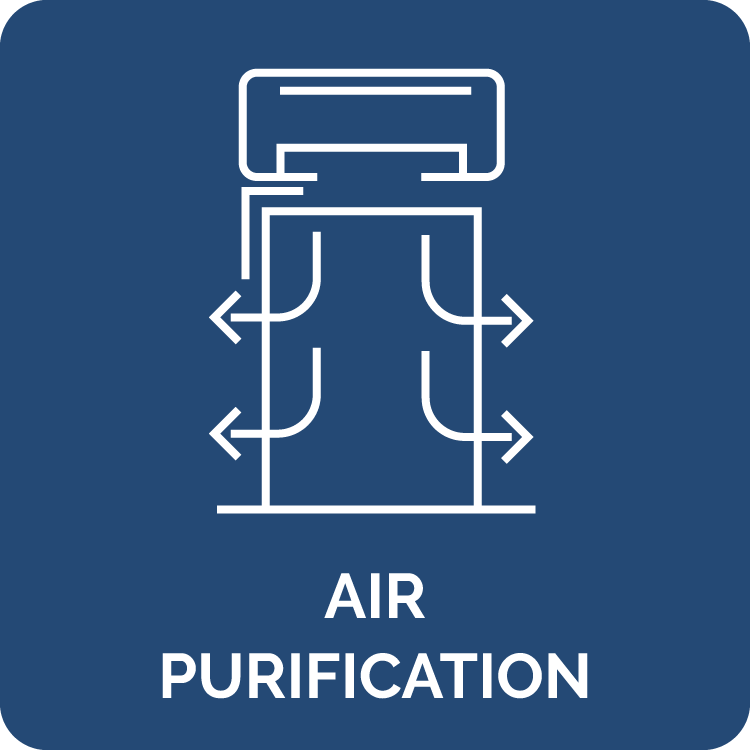 air-purification-icon.png