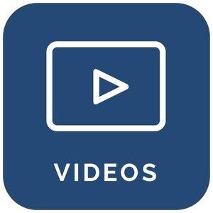 videosicons.jpg
