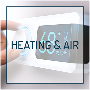Heating-Air-Services-Button_Charleston.png