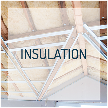 Insulation-Services-Button_Charleston.png