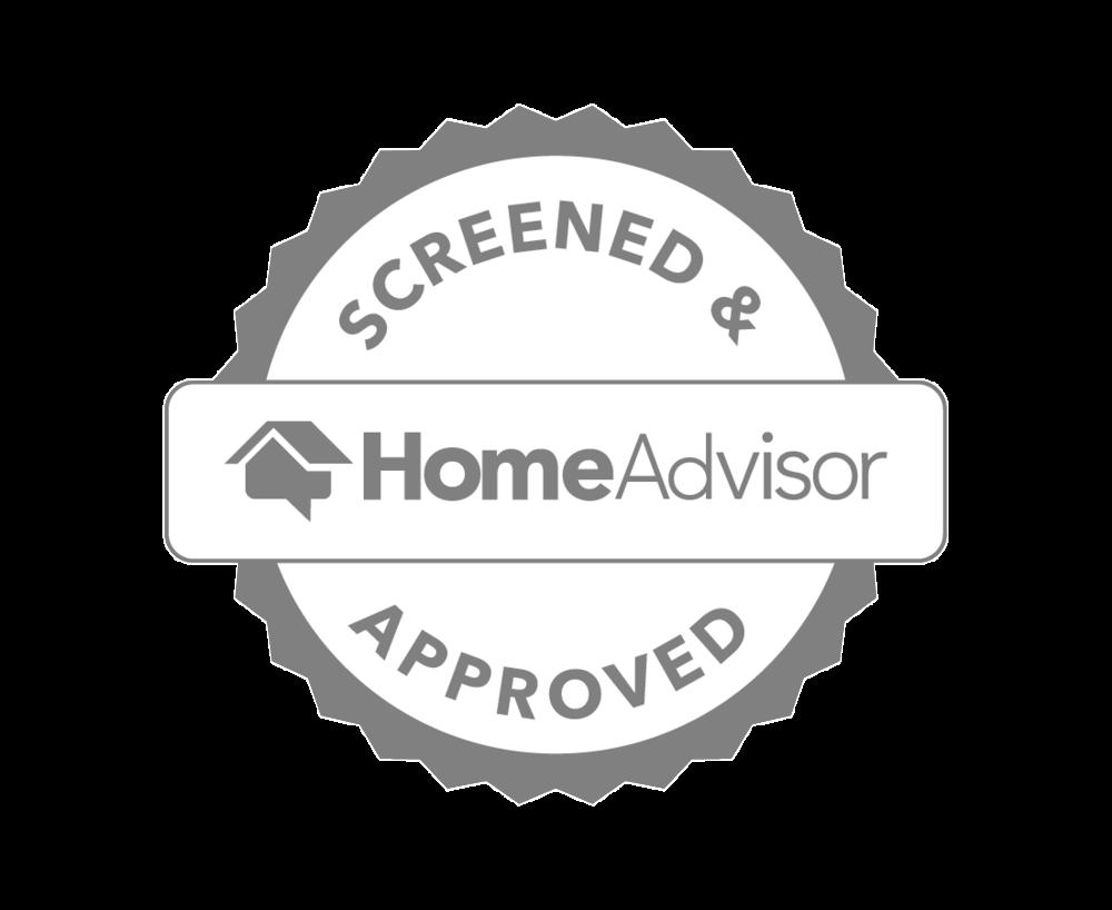 home advisor logo_gray-01.png