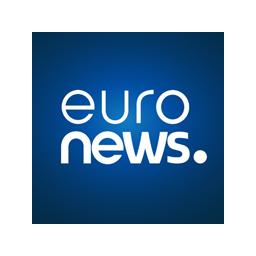 Copie de Fasteesh Euronews