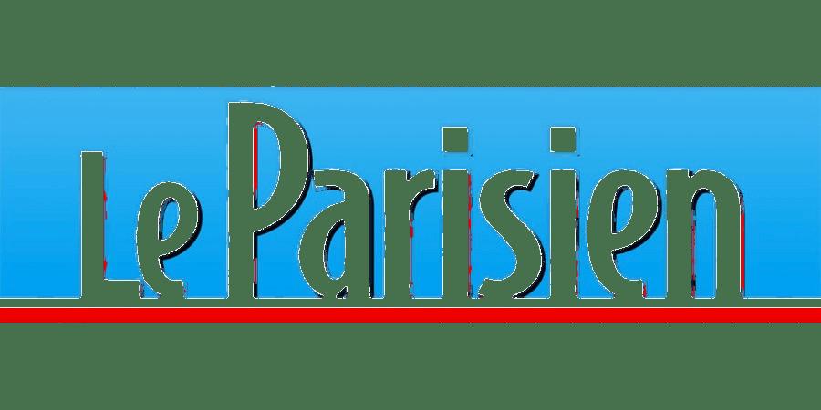 Copie de Fasteesh Le Parisien Xavier Niel