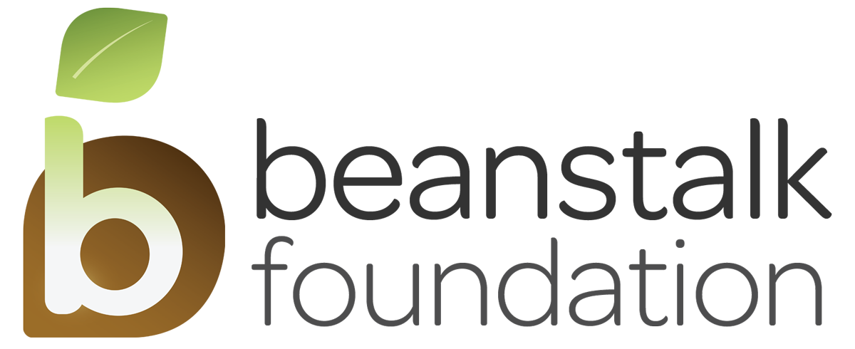 Beanstalk Foundation