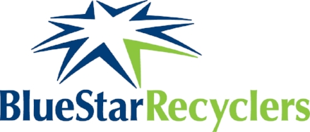 Blue Star final logo-RGB.jpg