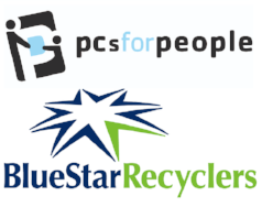 pcs blue star logos.png