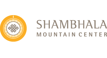 shambhala logo website.png