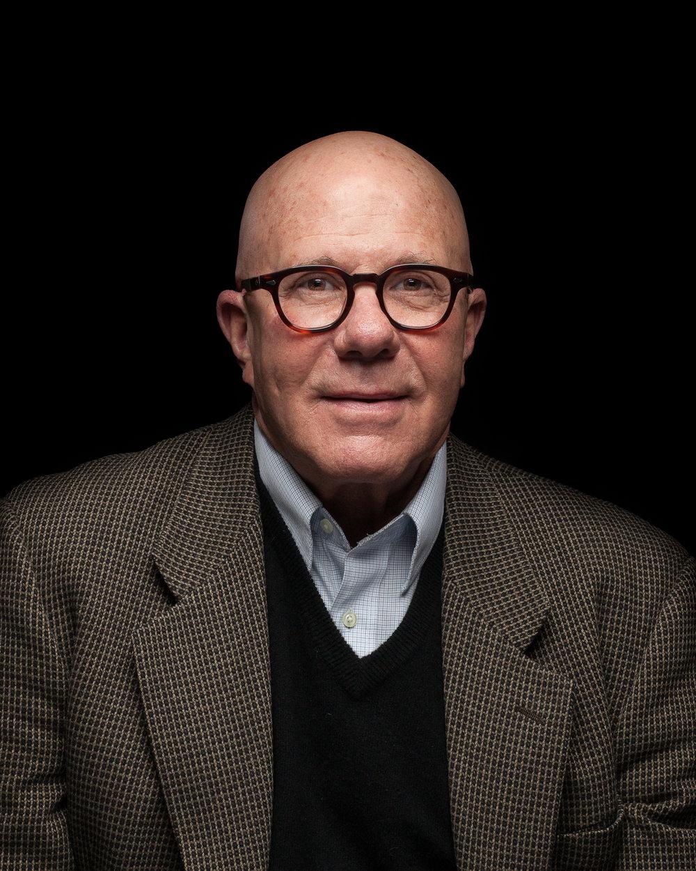Arlan Preblud - 2012