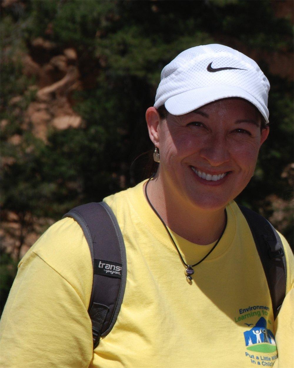 Stacie Gilmore8x10 1.JPG