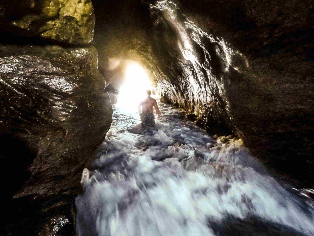[CMP] Grotte-min.jpg