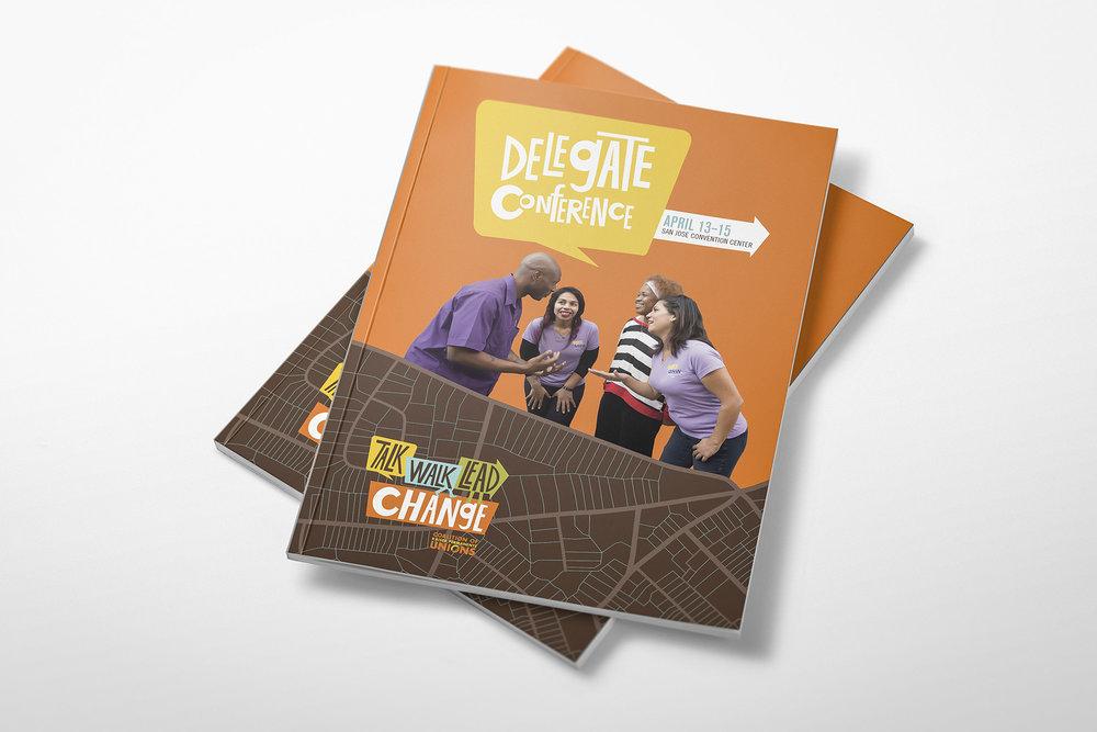 delegate_brochure.jpg