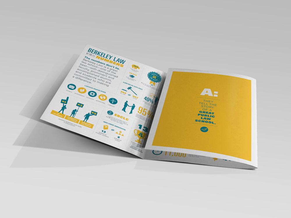BL_brochure2.jpg
