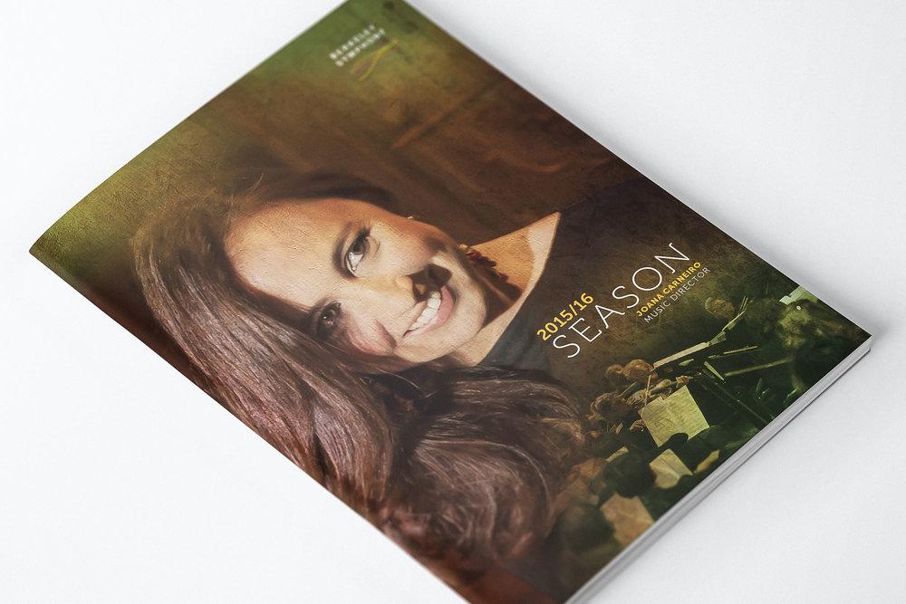 BS_brochure.jpg