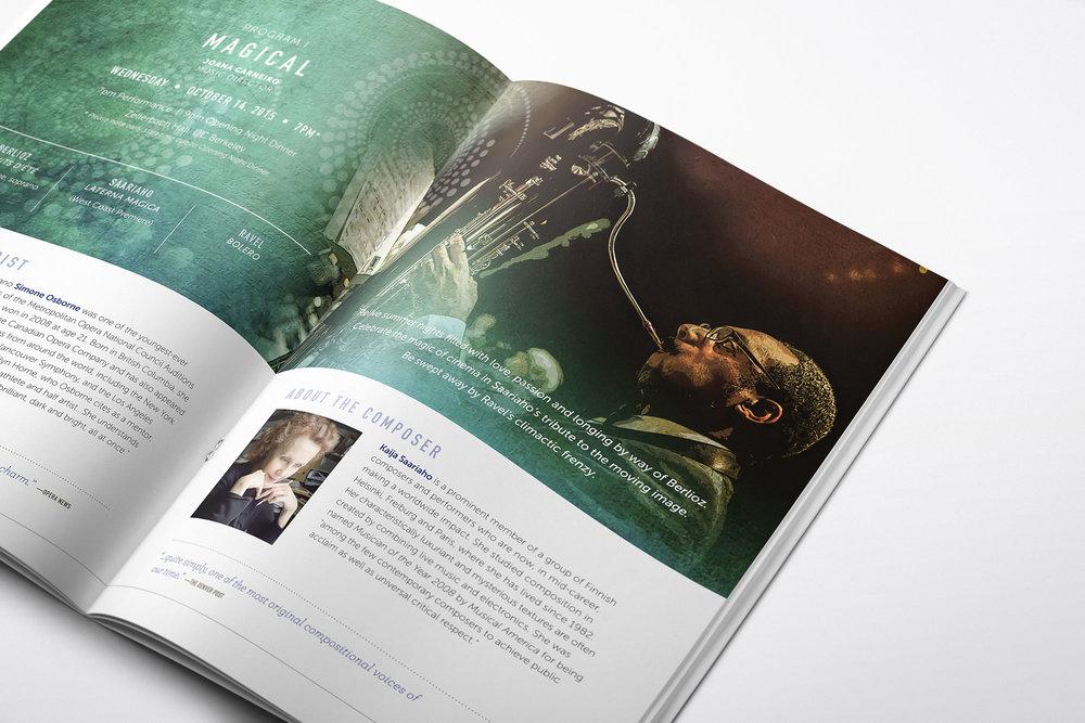 BS_brochure2.jpg