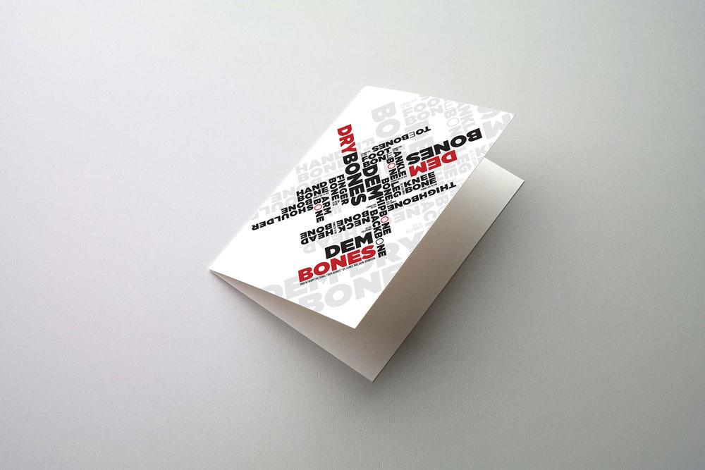card3.jpg