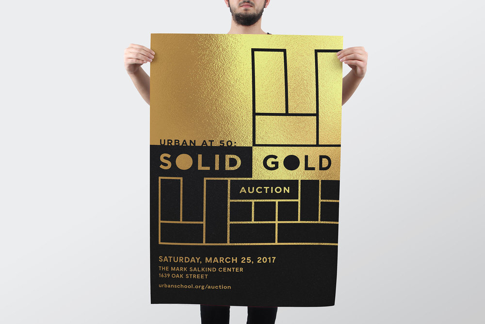 solidgold_poster.jpg